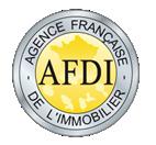 Agence immobilière de Guadeloupe